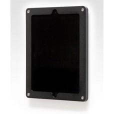HECKLER DESIGN, HIGHSIGN  MOUNTING FRAME - IPAD 2,3,4, BLACK