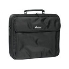Getac S410 Deluxe Soft Carry Case Bag, Briefcase