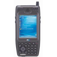 M3 Mobile Rugged PDA, Camera, Bluetooth, WiFi