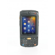 Motorola MC75A (MC75) Rugged Enterprise Digital Assistant