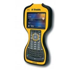 TDS Trimble Ranger 3XE, 3 GPS Rugged Handheld Computer