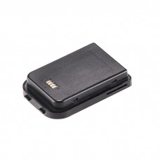 HandHeld Nautiz X5 eTicket High Capacity Battery Li-Ion