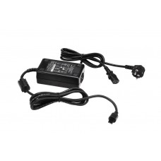 HandHeld Nautiz X5 eTicket Spare/Replacement AC Wall Charger