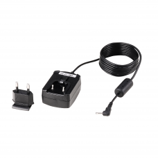 HandHeld Nautiz X1 Spare AC Wall Charger Adapter