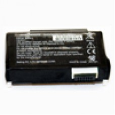 Getac PS236 Spare / Replacement Battery Pack