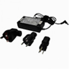 Getac PS236 Spare / Replacement AC Wall Charger Kit