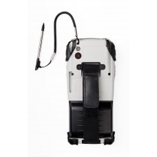 HandHeld Nautiz X3 Spare Stylus & Tether Set