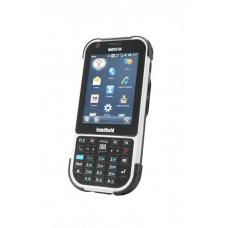 HandHeld Nautiz X4 Barcode Scanner PDA, Cell Modem, GPS