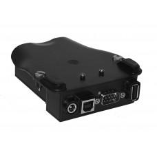 Trimble / TDS TSC2 Spare PowerBoot Battery Module