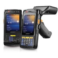Bluebird Pidion BIP-6000 Configurable UHF 900MHz 915MHz RFID PDA