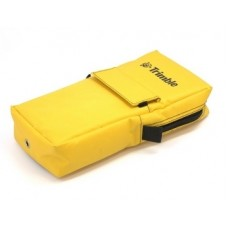 TDS Trimble TSC3 Nylon Yellow Carry Case Pouch