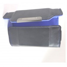 Motorola Zebra TC55 Holster Carry Case with Flap