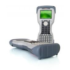 Juniper TK6000 Ultra-Rugged Data Collector / Controller