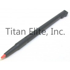 Rampage 6 Tablet PC Spare Stylus Pen
