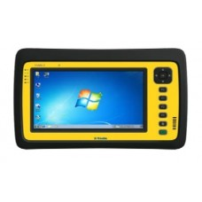 Trimble Yuma 2 Rugged Durable Tablet PC, GPS, Camera, BT + WiFi