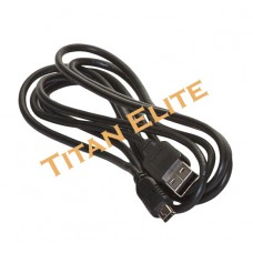 TDS Trimble TSC3 USB Data Cable