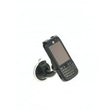 Motorola ES400 Vehicle Car Cradle Holder, Window Suction Mount
