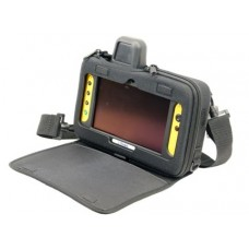Trimble / TDS Yuma Tablet Deluxe Shoulder Carry Case
