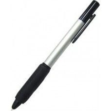 Getac V100 Spare Digitizer Touchscreen Pen Accessory