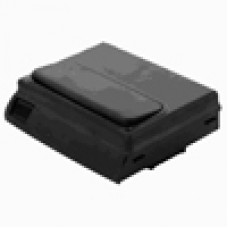 Leica iCon CC60/CC61 Spare EXTENDED Battery Pack, Replacement