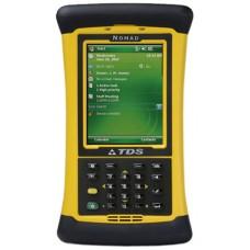 TDS Trimble Nomad 900L Rugged Handheld Data Collector