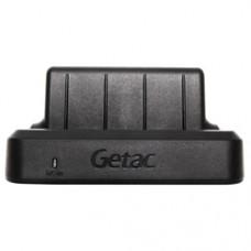 Getac Z710 Office Dock Station + AC Adapter
