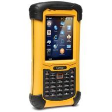 Getac PS336 Rugged Data Collector PDA + GPS, Camera, Bluetooth