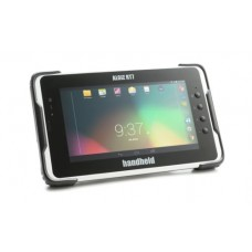 HandHeld Algiz RT7 Rugged Handheld Data Collector Tablet, Android, GPS - BASE MODEL
