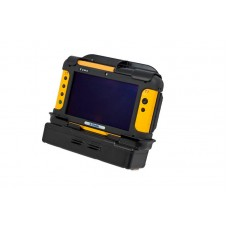 Trimble/TDS Yuma Tablet Computer Vehicle Car Dock