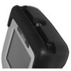 Trimble / TDS TSC2 Standard CF Top Cap Cover