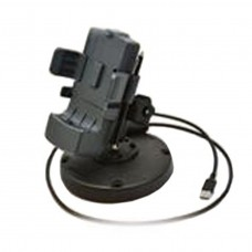 Spectra Precision T41 Office Dock / Cradle / Indoor Mount