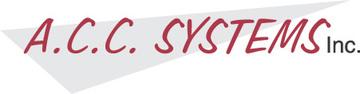 A.C.C. Systems, Inc.